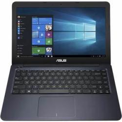 "ASUS E402MA-EH01-BL Celeron N2840 Dual 14"" Laptop w/ 2GB RAM & 32GB eMMC"