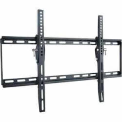 "ProHT Low Profile Tilting TV Wall Mount for 37-70"" TVs"