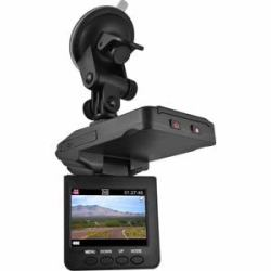 DP 720p HD Dash Cam