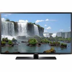 "48"" 1080p Smart LED HDTV"