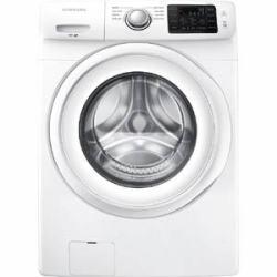 Samsung WF42H5000AW/A2 4.2-Cu. Ft. Washer