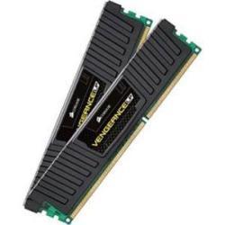 Corsair Vengeance CML16GX3M2A1600C10 16GB (2x8GB) 1600MHz DDR3 Desktop Memory