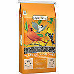 Royal Wing 40-Lb. Black Oil Sunflower Seed