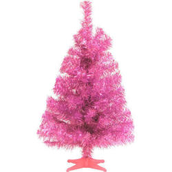 Christmas Trees, Select Items