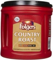 Foldgers County Roast Coffee 31.1-Oz.