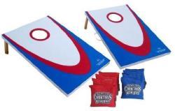 Corntoss Bean Bag Game