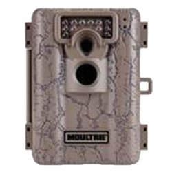 Moultrie Game Spy A-5 5MP Camera