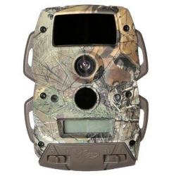 Wildgame Cloak 8 Camera w/ Batteries & SD Card
