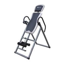 Elite Fitness IT9600 Deluxe Inversion Table