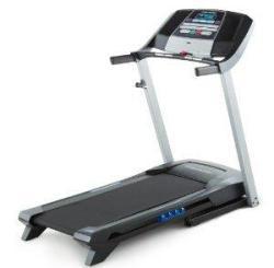 Pro-Form 6.0 RT Treadmill
