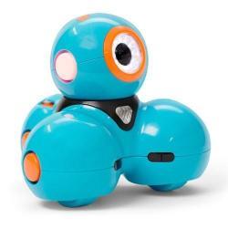 WONDRWRKSP DASH ROBOT