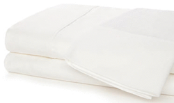 Home Accents 600TC Allergy Friendly Sheets