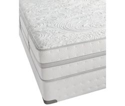 Beautyrest Recharge Hybrid Next Generation 300 Firm or Plush 2-Pc. Mattress Set in Full
