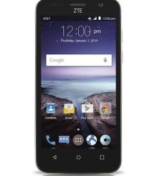 ZTE Maven Android 5.0 Smartphone