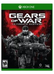 Video Games for PS4 or Xbox One, Select Titles