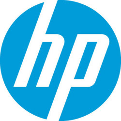 HP Presidents' Day Sale: Up to 50% off