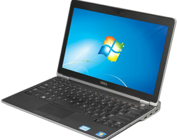 "Refurb Dell Core i5 Dual 2.5GHz 13"" Laptop $200"