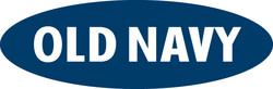 Old Navy Pre-Labor Day Sale: Up to 50% off