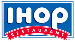 IHOP All-You-Can Eat-Pancakes