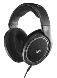 Sennheiser HD 558 Headphones for $80
