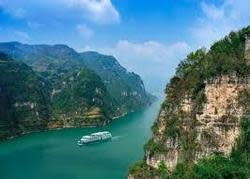 9Nt China Escorted Vacation w/ Cruise $2,998 for 2