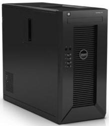Dell T20 Haswell Xeon Quad 3.2GHz Server for $279