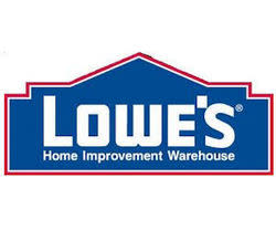 Lowe's Labor Day Deals Event