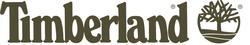 Timberland Fall Styles: 25% off