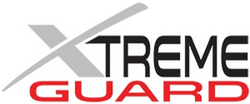 XtremeGuard coupon: 91% off sitewide