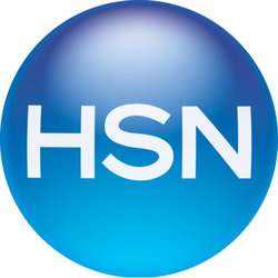 HSN coupon: $20 off $40