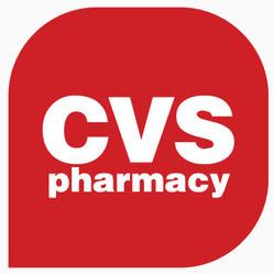 CVS Express coupon