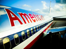 American Airlines Nationwide Fares from $35 1-way