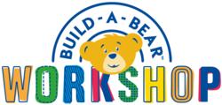 2 Build-A-Bear Stuffed Toys