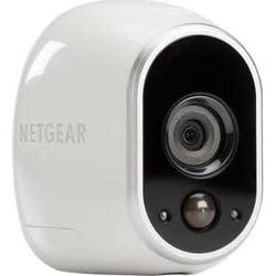 Netgear Arlo HD Security Camera for $130