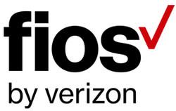 Verizon Fios Triple Play
