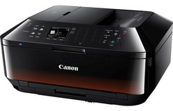 Canon Pixma MX922 All-in-One Wireless Printer $55