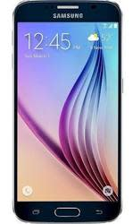 Refurb Samsung S6 32GB Verizon Android Phone $249