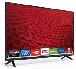 "Refurb Vizio 48"" 1080p LED LCD Smart TV"