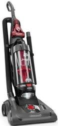 Refurb Dirt Devil Pet Bagless Upright Vacuum for $14 after rebate + free shipping