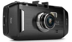 Vantrue 2K HD Dashcam w/ $10 Newegg GC for $90