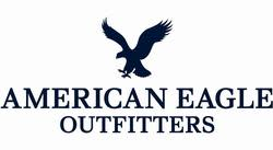 American Eagle Outfitters Clearance Sale: 50% off