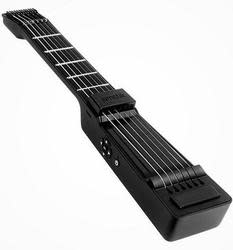 Jamstik Wireless Smart Guitar for iOS for $135