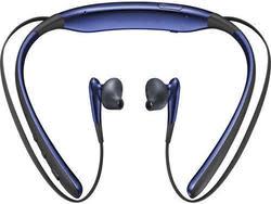 Samsung Level U Bluetooth Headphones for $30