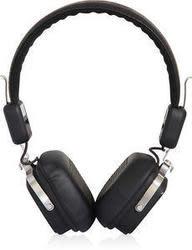 NVX Bluetooth Headphones for $30