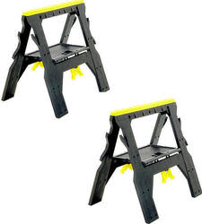 NTM Sawhorse 2-Pack for $23
