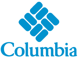 Columbia Sale: Deals from $5