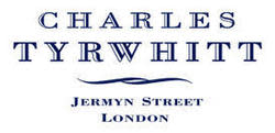 Charles Tyrwhitt Clearance: Up to 70% off + 5% off