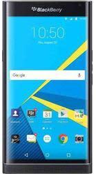 Unlocked Blackberry Priv 32GB Android Phone