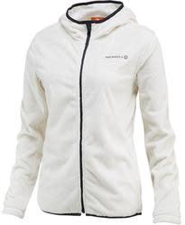 Merrell Women's Ice Vertex Jacket