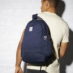 Reebok Classics Unisex Foundation Backpack for $18